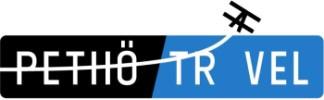 Pethő Travel - Reptéri transzfer