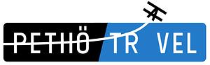 Pethő Travel - reptéri transzfer - céginformációk