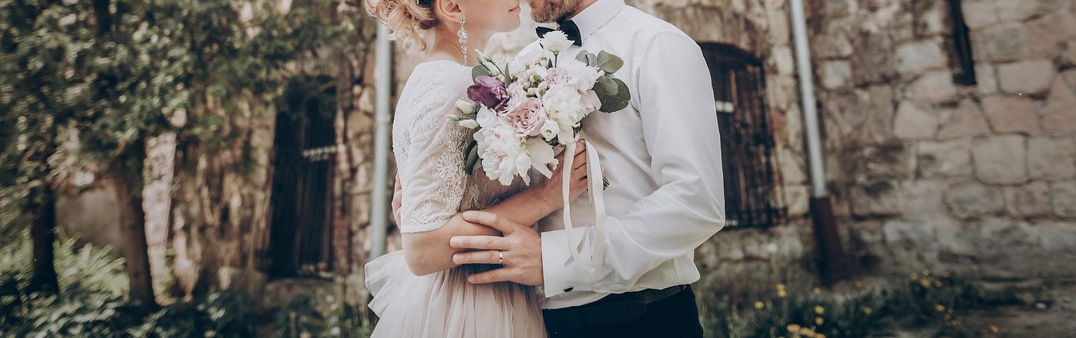 Esküvői személyszállítás